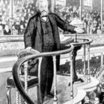 Charles Spurgeon's Encouragement for Children's Workers