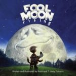 Fool Moon Rising (A Book Review)