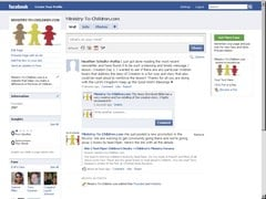 kidmin-on-facebook