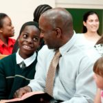5 Ways To Show Pastor Appreciation Every Day