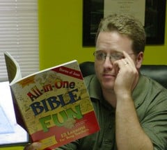 tony-with-all-in-one-bible-fun-book