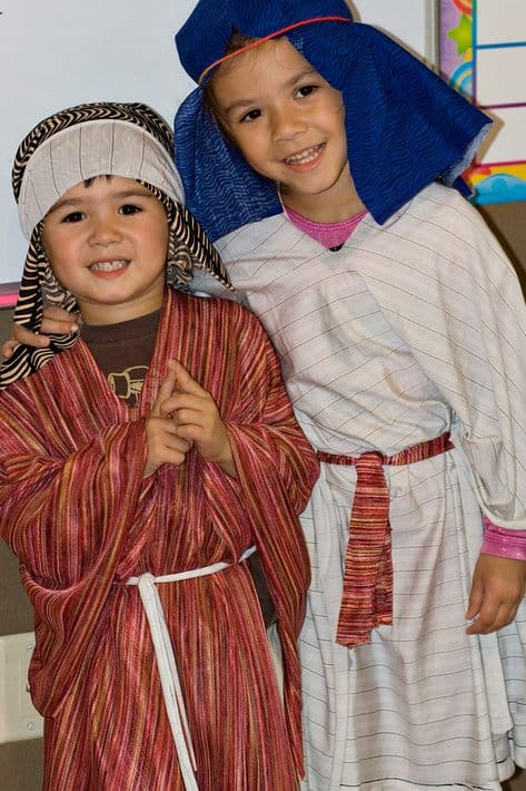 bible-times-kids-costumes