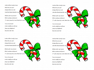 candy-cane-poem