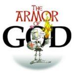 """Bible Boot Camp"" Free VBS Curriculum"