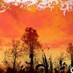 Kids Encounter God at the Burning Bush