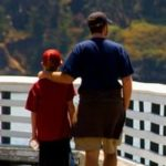 Biblical Parenting: 10 Tips for Fathers