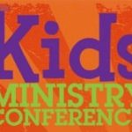 LifeWay Kids Ministry Conference