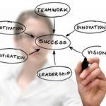 Top 10 Church Leadership Blogs for Kidmin