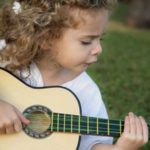 Sunday School Songs for Beginners