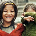 10 Steps to Prepare for Cross-Cultural Kids Ministry