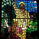 Easter Stations for Children's Church