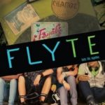 FLYTE – An Exciting New Bible Study Series for Preteens