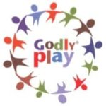 Godly Play: A Review & Introduction