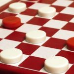 Ten Board Games Every Children's Ministry Ought to Have