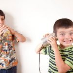 20 Non-Negotiable Principles for Evangelizing Kids