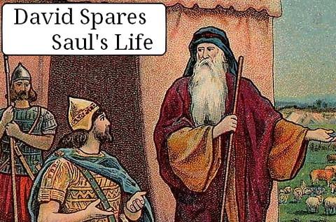 david-spares-saul-2