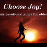 Children's Devotional Guide from Philippians