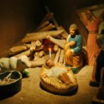 Advent Lessons: Teaching through the Nativity