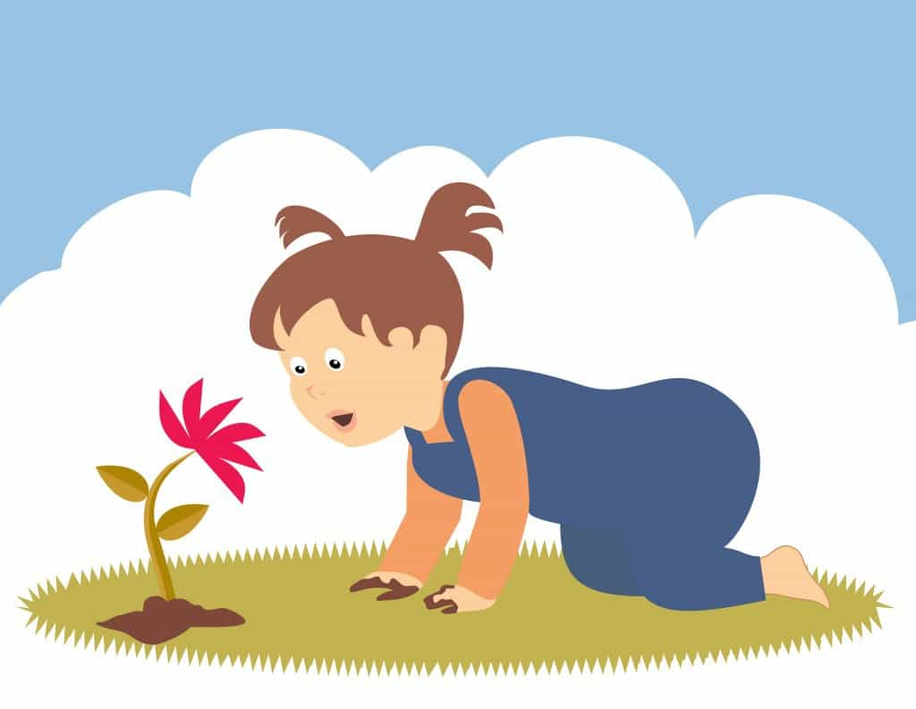 Spring Outreach Ideas for Children's Ministry