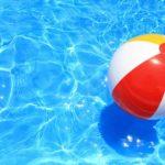 Game Idea: Beach Ball Stories