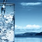Bible Lesson: Are You Thirsty? (John 4)