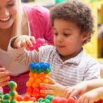 Don't Make Transitions So Hard on Kids
