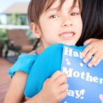 Is Mother's Day a Christian Holiday?