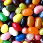 """Jellybean"" Bible Object Lessons"