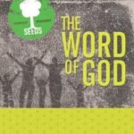 "New CD from Seeds Family Worship ""The Word of God"""