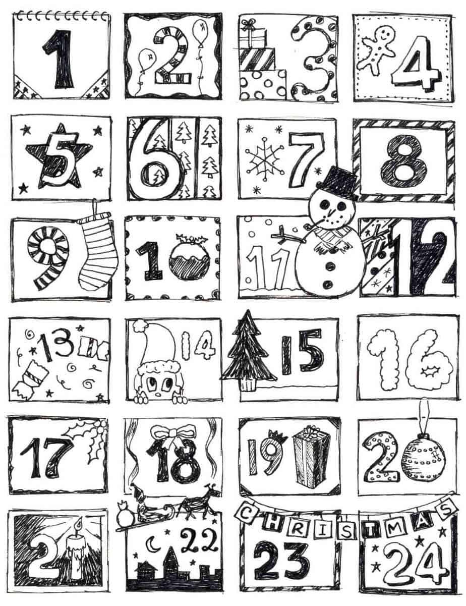 advent-calendar-mtc