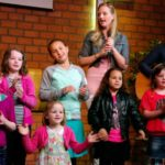 6 Tips for Letting Kids Lead Worship