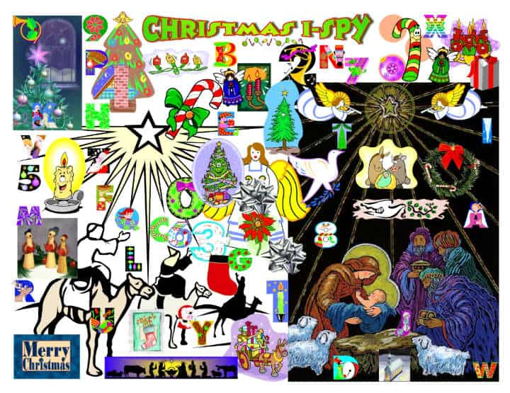 christmas-ispy