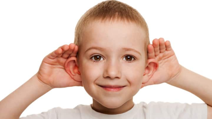 boy-with-listening-ears