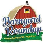 Barnyard Roundup VBS 2016 Concordia Publishing House