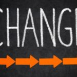 John is Transformed by Jesus (Forever Changed Lesson #2)