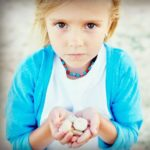 Stones to Bread Object Lesson (Matthew 4:3-4) Spiritual Food