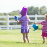 5 Exciting VBS Water Games