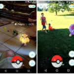 Pokémon Go: What Parents Need to Know