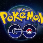 Poll: What is your opinion of Pokémon Go?