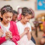 Classroom Management: Setting Biblical Rules