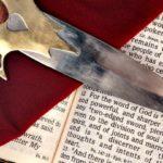 """The Value of Discipline"" Bible Lesson (Hebrews 12)"