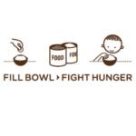 Mission project: Kids feeding kids!